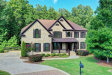 Photo of 8035 Inverness Way, Duluth, GA 30097-6683 (MLS # 8879236)