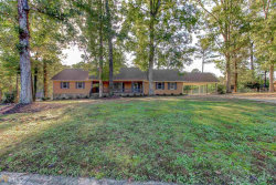 Photo of 2574 Highland Dr, Conyers, GA 30013 (MLS # 8879238)
