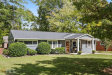Photo of 3020 Brook Dr, Decatur, GA 30033 (MLS # 8879362)