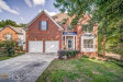 Photo of 3306 Sir Henry St, East Point, GA 30344 (MLS # 8879607)