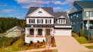 Photo of 3020 Barnes Mill Ct, Roswell, GA 30075 (MLS # 8880241)