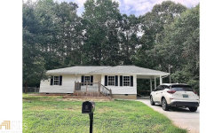 Photo of 391 Imperial Dr, Martin, GA 30557 (MLS # 8880483)