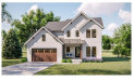 Photo of 709 Springhill Dr, Gray, GA 31032 (MLS # 8881480)