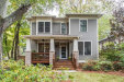 Photo of 430 2nd Ave, Decatur, GA 30030-3561 (MLS # 8881743)