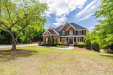 Photo of 805 Lake Mist Cv, Milton, GA 30004 (MLS # 8882698)