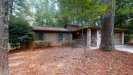 Photo of 170 Fox Hunt Ct, Fayetteville, GA 30214 (MLS # 8884249)