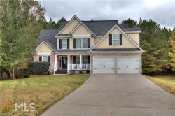 Photo of 33 Carriage Ln, Cartersville, GA 30120 (MLS # 8888276)