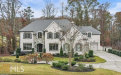 Photo of 3223 Balley Forrest Dr, Milton, GA 30004-8802 (MLS # 8888364)
