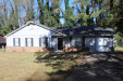 Photo of 3530 Homeward Trl, Ellenwood, GA 30294 (MLS # 8889224)