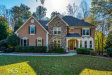 Photo of 315 Aurelia Trce, Milton, GA 30004 (MLS # 8889598)