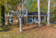 Photo of 250 Weatherly, Fayetteville, GA 30214-1790 (MLS # 8889635)