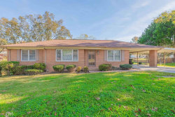 Photo of 263 Valley Dr, Toccoa, GA 30577 (MLS # 8890682)