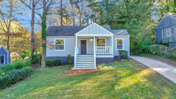 Photo of 1614 Terry Mill Rd, Atlanta, GA 30316 (MLS # 8892165)