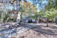 Photo of 444 Hilderbrand Dr, Sandy Springs, GA 30328-4124 (MLS # 8892170)