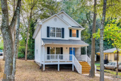 Photo of 1348 Plaza Ave, Atlanta, GA 30310 (MLS # 8892323)