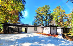 Photo of 634 Waterford Rd, Atlanta, GA 30318-7147 (MLS # 8892358)