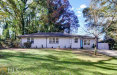 Photo of 1730 Mcclelland Ave, East Point, GA 30344-1615 (MLS # 8892505)