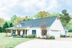 Photo of 233 Campground Rd, Cleveland, GA 30528 (MLS # 8892523)