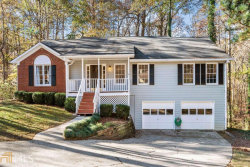 Photo of 3899 Spring Meadow Dr, Acworth, GA 30101 (MLS # 8892709)