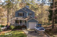 Photo of 580 Lake Dr, Snellville, GA 30039 (MLS # 8893395)