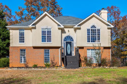 Photo of 108 White Tail Lane, Demorest, GA 30535 (MLS # 8894242)