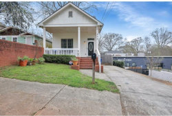 Photo of 828 Martin St, Atlanta, GA 30315 (MLS # 8894303)