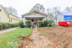 Photo of 733 Bonnie Brae Avenue SW, Atlanta, GA 30310-2809 (MLS # 8894349)