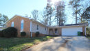 Photo of 2273 Emerald Falls Dr, Decatur, GA 30035 (MLS # 8894411)