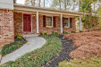 Photo of 124 Azalea Dr, Peachtree City, GA 30269-2003 (MLS # 8894424)