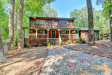 Photo of 3735 Lenna Dr, Snellville, GA 30039 (MLS # 8894437)