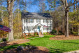 Photo of 185 Wendy Hill Dr, Alpharetta, GA 30009-3145 (MLS # 8900341)