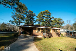 Photo of 3444 Linecrest Rd, Ellenwood, GA 30294 (MLS # 8913970)