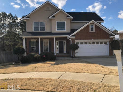 Photo of 1202 Ventana Court, Evans, GA 30809-7465 (MLS # 8913972)