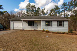 Photo of 109 NW Penny Lane, Milledgeville, GA 31061 (MLS # 8913978)