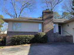 Photo of 1076 Holly Drive, Gainesville, GA 30501 (MLS # 8913987)