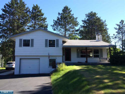 Photo of 7290 Britt Bypass , Britt, MN 55710 (MLS # 129898)