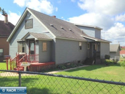 Photo of 219 Adams Ave. , Eveleth, MN 55734 (MLS # 131868)