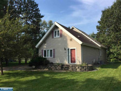 Photo of 5469 Daffodil Ave , Virginia, MN 55792 (MLS # 132065)