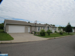 Photo of 104 Timber Trail , Gilbert, MN 55741 (MLS # 132353)
