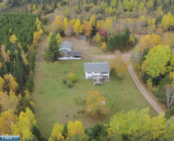 Photo of 6991 N Hwy 135 , Embarrass, MN 55732 (MLS # 132425)