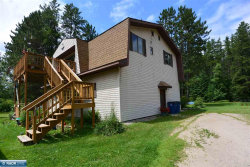 Photo of 10259 Hwy 65 , Britt, MN 55710 (MLS # 132629)
