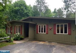 Photo of 8824 Palm Road , Britt, MN 55710 (MLS # 132667)