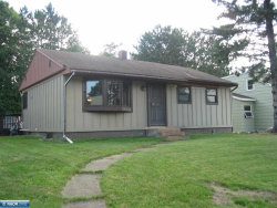Photo of 46 Vermillion Drive , Virginia, MN 55792 (MLS # 132683)