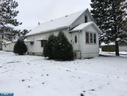 Photo of 602 8 1/2 Street S , Virginia, MN 55792 (MLS # 132704)