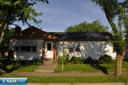 Photo of 701 7th Street S , Virginia, MN 55792 (MLS # 132755)