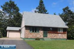 Photo of 429 Coventry Road , Hoyt Lakes, MN 55750 (MLS # 132876)