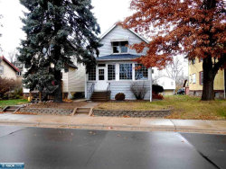 Photo of 419 S 8th St. , Virginia, MN 55792 (MLS # 132913)