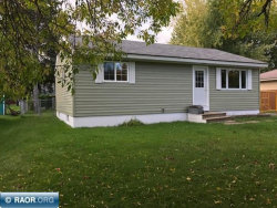 Photo of 329 Leeds , Hoyt Lakes, MN 55750 (MLS # 133091)