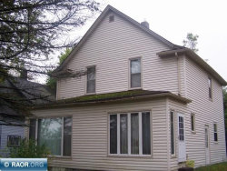 Photo of 207 W Minnesota , Gilbert, MN 55741 (MLS # 133167)