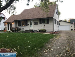 Photo of 234 Guilford , Hoyt Lakes, MN 55750 (MLS # 133185)